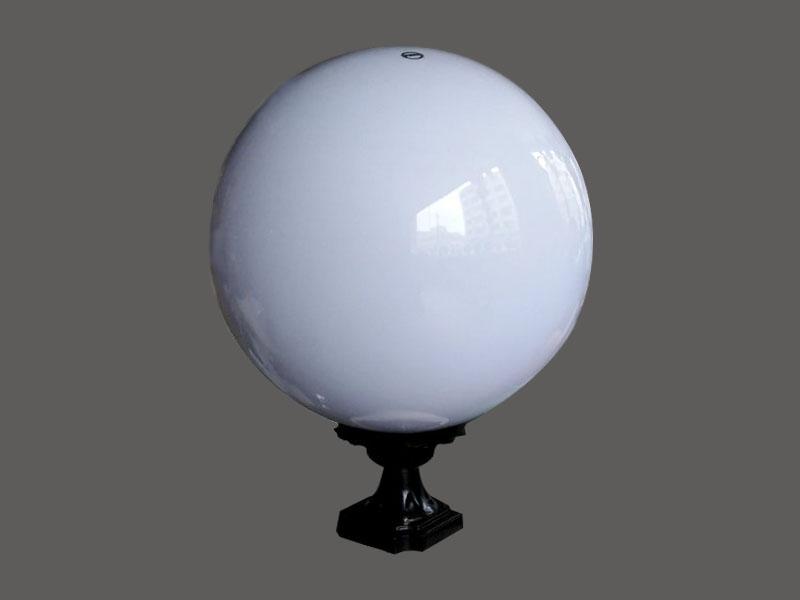 亚克li圆球灯罩灯